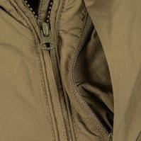 Snugpak Softie Elite Jacket